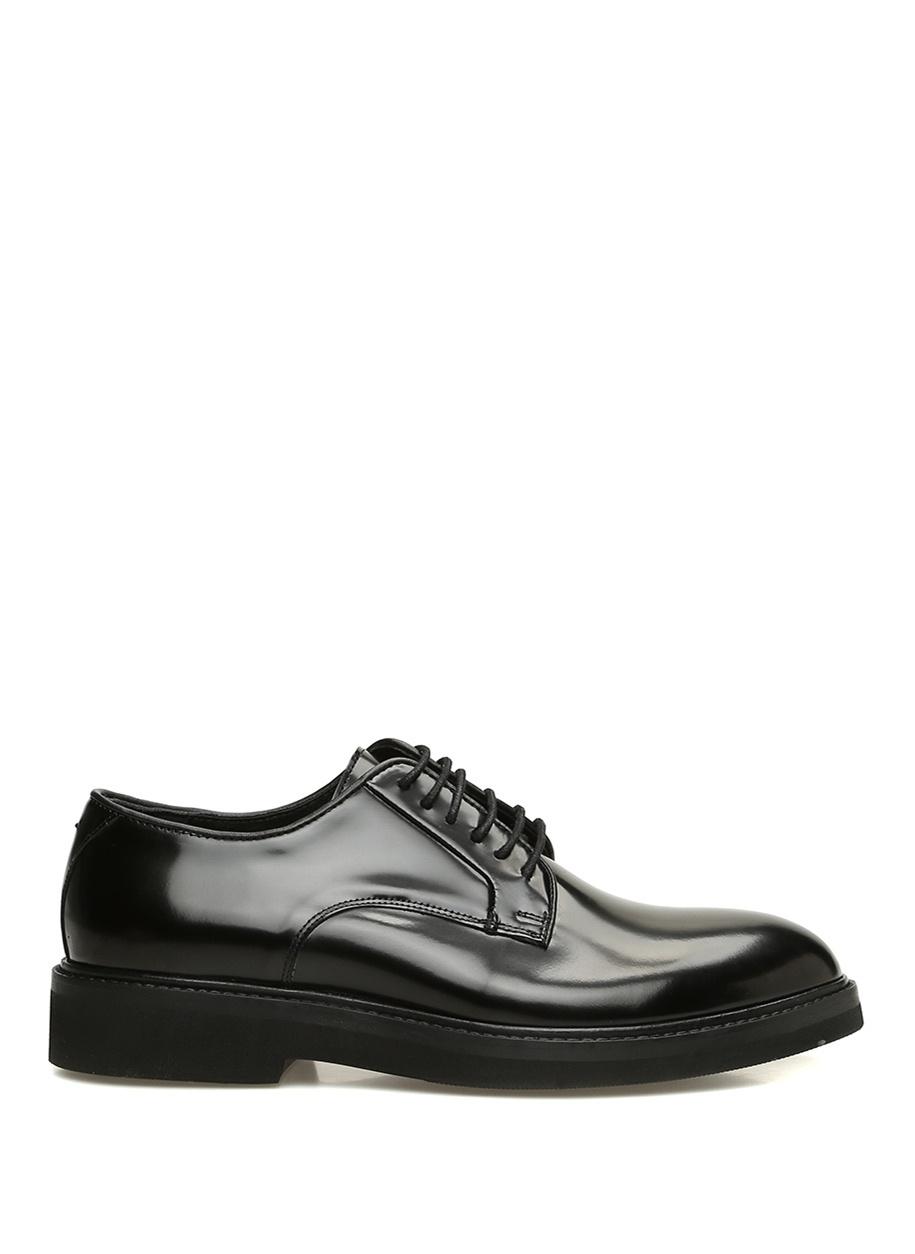 Beymen Collection Ayakkabı